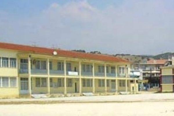 Μαθητική «κατάληψη» διαρκείας στο 1ο Γυμνάσιο Ελασσόνας