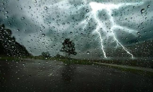 ΕΜΥ: Επιδείνωση του καιρού στο Δήμο Ελασσόνας