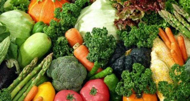 «Η απάτη της κυβέρνησης με το νόμο για τα «νωπά και ευαλλοίωτα» αγροτικά προϊόντα»