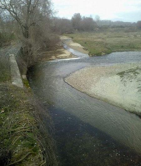 ΣΥΡΙΖΑ Λάρισας: Γέμισε ξανά τυρόγαλα το ποτάμι…