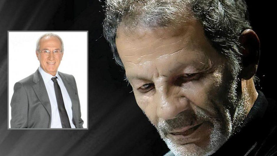 Συναυλίες – αφιέρωμα στο Σταύρο Ξαρχάκο σε Λάρισα, Βόλο, Τρίκαλα από το Δίκτυο Περραιβία