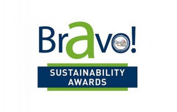 Στηρίξτε με την ψήφο σας το «Δίκτυο Περραιβία» στον ηλεκτρονικό διαγωνισμό BRAVO 2018