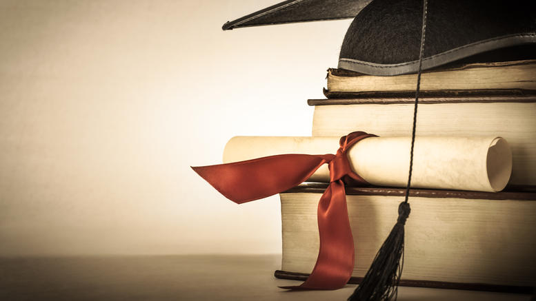 Υποτροφίες σε ιδιωτικές σχολές για 9 αποφοίτους της Περιφέρειας Θεσσαλίας – Αιτήσεις