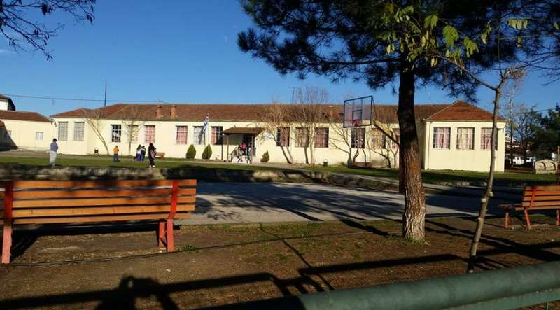 Λαϊκή Συσπείρωση Δήμου Ελασσόνας: Γιατί καθυστερούν οι στέγες δημοτικού σχολείου και γυμναστηρίου Καλλιθέας
