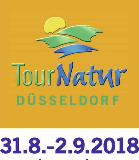 Η Περιφέρεια Θεσσαλίας στο Dusseldorf για τις εναλλακτικές μορφές τουρισμού