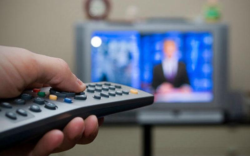 Τηλεοπτικό σήμα με επιδότηση εξοπλισμού σε «λευκές» περιοχές του Δήμου Ελασσόνας