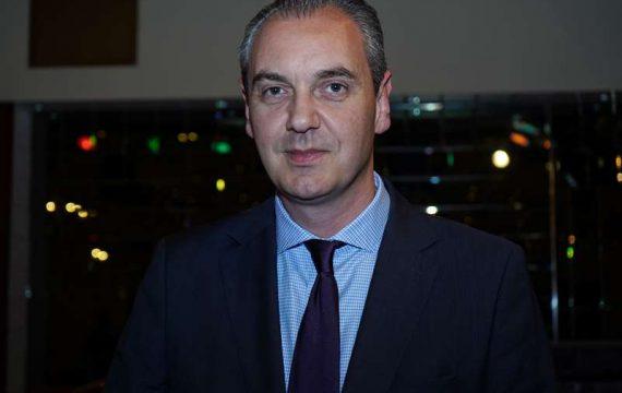 Νίκος Γάτσας: «Οι 9 βασικοί άξονες δράσης για την αναγέννηση του Δήμου Ελασσόνας»