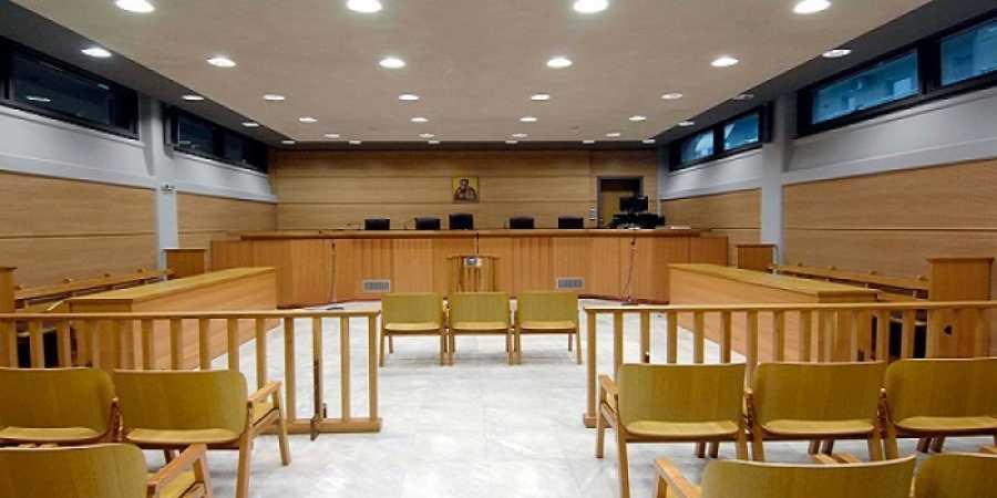 Δικαστική δικαίωση 66 υπαλλήλων του Δήμου Ελασσόνας για 13ο και 14ο μισθό