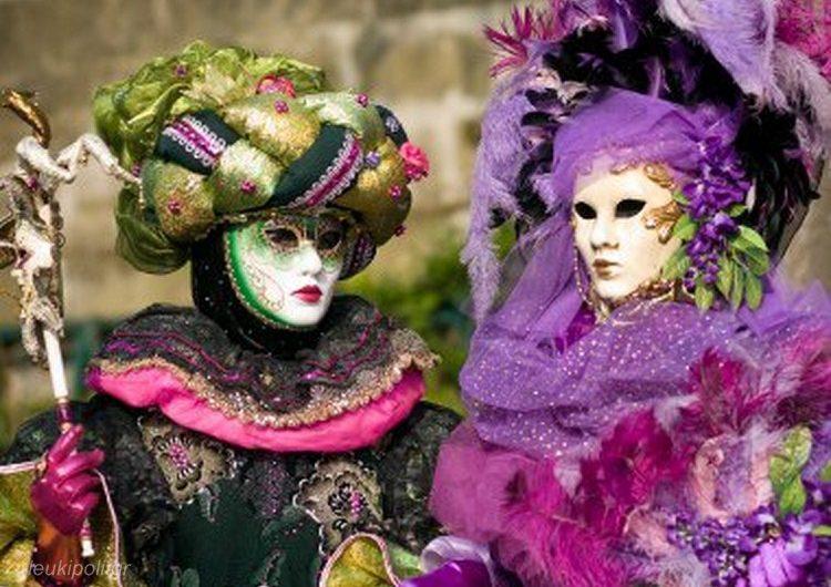 Οι Ελασσονίτες Μαγνησίας γιορτάζουν την Τσικνοπέμπτη