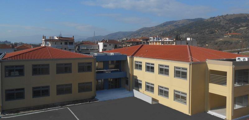 Ανοίγουν τα σχολεία στο Δήμο Ελασσόνας – Δείτε τις ώρες προσέλευσης