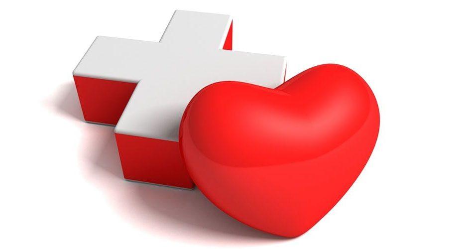 Αιμοδοσία την Πέμπτη στο Κέντρο Υγείας Ελασσόνας από το Σύλλογο Εκπαιδευτικών