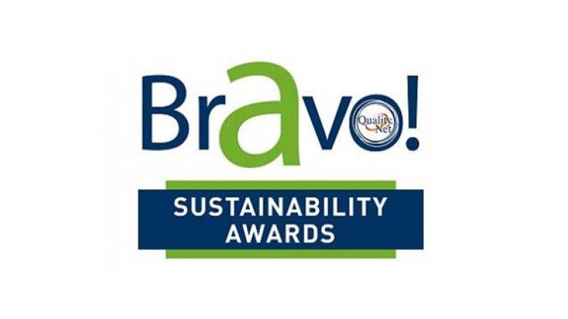 """Στηρίξτε με την ψήφο σας το """"Δίκτυο Περραιβία"""" στον ηλεκτρονικό διαγωνισμό BRAVO 2018"""