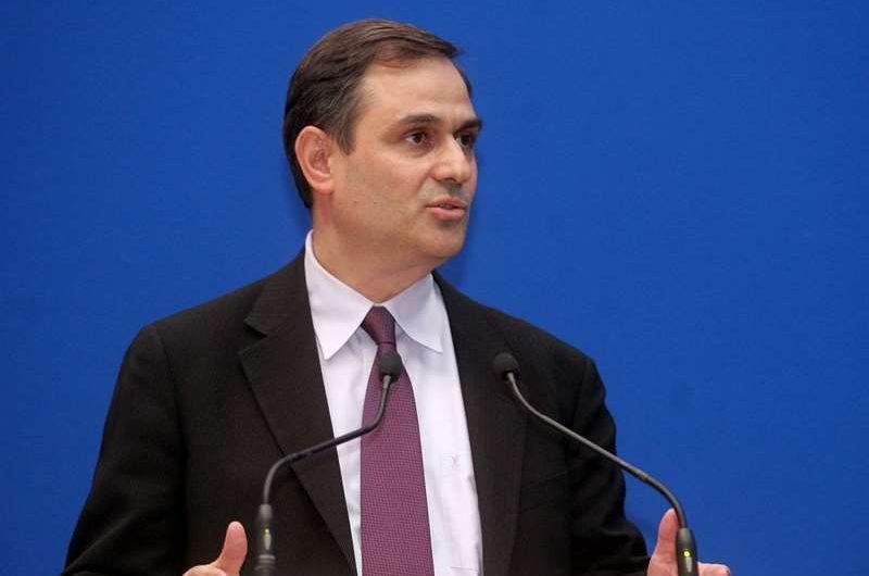 ΑΡΘΡΟ | Οι τέσσερις προκλήσεις της επόμενης ημέρας για την ελληνική οικονομία, του Φιλ. Σαχινίδη